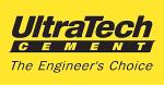 Ultratech Cement Jharsuguda
